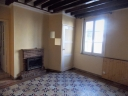 APPARTEMENT DE 2 PIECES PRINCIPALES